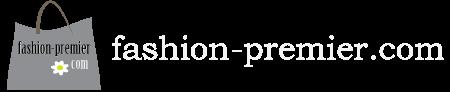 fashion-premier.com